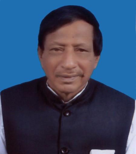 State Minister Nuruzzaman